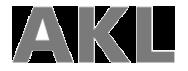 AKL 2018 Innovation Award